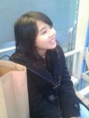 2012_04_14 pre-bday:1595744013.jpg