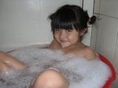 洗澡篇:1142441681.jpg