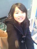 2012_04_14 pre-bday:1595744015.jpg