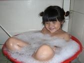 洗澡篇:1142441682.jpg