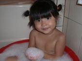 洗澡篇:1142441686.jpg