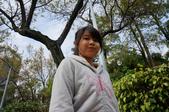 2013/02 大安森林公園:1772031759.jpg