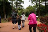2013/02 大安森林公園:1772031760.jpg