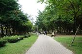 2013/02 大安森林公園:1772031762.jpg