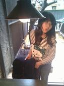 2012_04_14 pre-bday:1595744028.jpg
