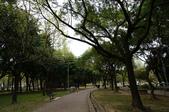 2013/02 大安森林公園:1772031764.jpg
