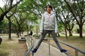 2013/02 大安森林公園:1772031765.jpg