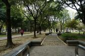 2013/02 大安森林公園:1772031766.jpg