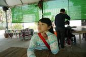 2013/03/09 大塊木:1480332036.jpg