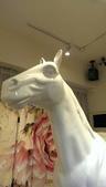 2013_0818 西門新娘馬匹沙發:1751721397.jpg