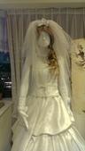 2013_0818 西門新娘馬匹沙發:1751721398.jpg