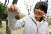 2013/02 大安森林公園:1772031770.jpg