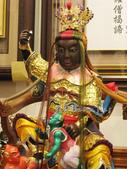 神將和神像:ap_F23_20100525091304271.jpg