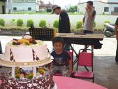 中華民國一百年慶祝母親節+曾祖母91大壽:P1010824.JPG