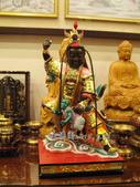 神將和神像:ap_F23_20100717092820245.jpg