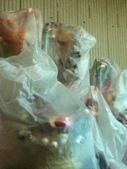 彰化大村聖玄會出秀水+和美:IMG_3713.jpg