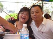 中華民國一百年慶祝母親節+曾祖母91大壽:P1010874.JPG