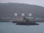 東引風景照:DSC01106.JPG