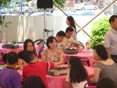 中華民國一百年慶祝母親節+曾祖母91大壽:P1010861.JPG