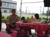 中華民國一百年慶祝母親節+曾祖母91大壽:P1010826.JPG