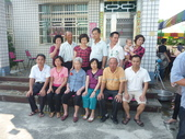 中華民國一百年慶祝母親節+曾祖母91大壽:P1010883.JPG
