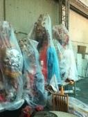 彰化大村聖玄會出秀水+和美:IMG_3715.jpg