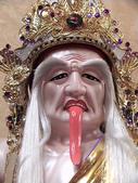 蠻漂亮的神像:166996821_x.jpg