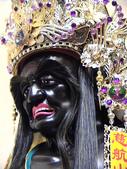 蠻漂亮的神像:166996819_x.jpg