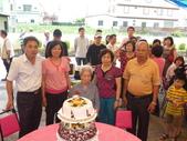 中華民國一百年慶祝母親節+曾祖母91大壽:P1010841.JPG