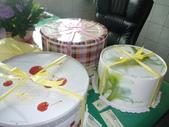 中華民國一百年慶祝母親節+曾祖母91大壽:P1010806.JPG