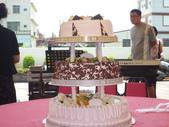 中華民國一百年慶祝母親節+曾祖母91大壽:P1010821.JPG
