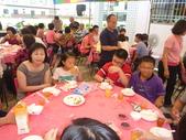中華民國一百年慶祝母親節+曾祖母91大壽:P1010866.JPG