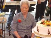 中華民國一百年慶祝母親節+曾祖母91大壽:P1010838.JPG