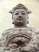 蠻漂亮的神像:166996752_x.jpg