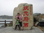 東引風景照:DSC01111.JPG