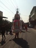 彰化大村聖玄會出秀水+和美:IMG_3738.jpg