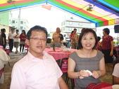 中華民國一百年慶祝母親節+曾祖母91大壽:P1010863.JPG