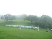 擺塘村體育會到飛牛牧場玩:P1010938.JPG