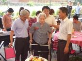 中華民國一百年慶祝母親節+曾祖母91大壽:P1010835.JPG