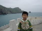 東引風景照:DSC01120.JPG