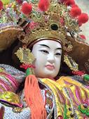 蠻漂亮的神像:166996745_x.jpg