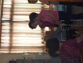 中華民國一百年慶祝母親節+曾祖母91大壽:P1010812.JPG