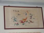 中華民國一百年慶祝母親節+曾祖母91大壽:P1010832.JPG