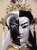 蠻漂亮的神像:166996544_x.jpg