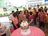 中華民國一百年慶祝母親節+曾祖母91大壽:P1010844.JPG