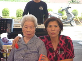 中華民國一百年慶祝母親節+曾祖母91大壽:P1010882.JPG