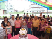 中華民國一百年慶祝母親節+曾祖母91大壽:P1010843.JPG