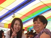 中華民國一百年慶祝母親節+曾祖母91大壽:P1010873.JPG