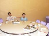 八月二十信昌聚餐:P1030005.JPG