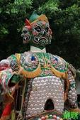 神將和神像:186761423_x.jpg